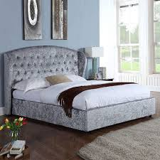 Next Day Delivery Bedroom Furniture Bedzonline For Beds Mattresses And Furniture