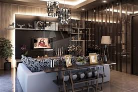modern living room ideas 2013 style design living room living room ideas design 2013 elegant