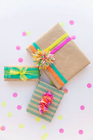 how to use tissue paper in a gift box 3 ways to wrap with tissue paper wrapping paper ideas