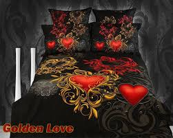 bedding set awesome red and grey bedding sets gray bedroom bedding set awesome red and grey bedding sets gray bedroom furniture noticeable red black and