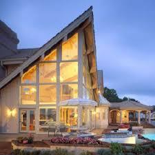 lindal home plans home styles home designs custom home plans floor plans