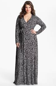 long sleeve maxi dress red carpet