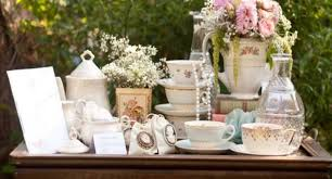tea party bridal shower ideas garden party bridal shower ideas 1000 ideas about garden