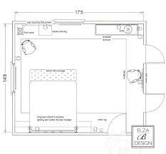 Bedroom Furniture Arrangement Ideas - Bedroom furniture arrangement ideas
