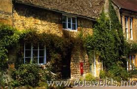 cotswolds cottage cottages cotswolds