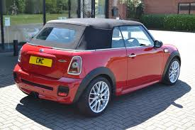 100 2009 mini r56 owners manual mini hatch wikipedia mini