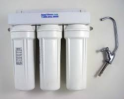 best rated under sink water filtration systems 14 best water filtration images on pinterest water filter water