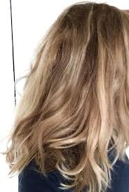 37 best bts hair ideas for girls images on pinterest hairstyles