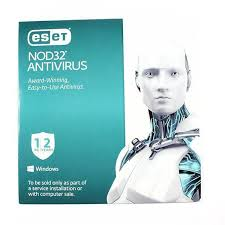 eset antivirus 2015 free download full version with key anti virus eset the connection team