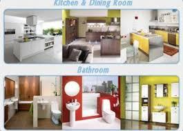 home interior decorating catalogs home interior catalogs free catalogo usa decor interiors and gifts