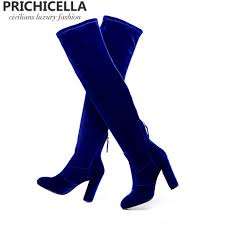 womens boots blue compare prices on womens boots blue shopping buy low price