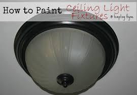 how to remove light fixture in bathroom bathroom best how to remove rust from bathroom light fixture