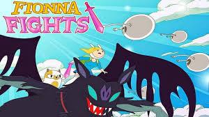 adventure time apk fionna fights adventure time 1 2 mod apk apkradar
