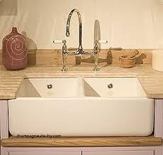 Porcelain Kitchen Sink Australia Kitchen Sink Lovely Porcelain Kitchen Sink Australia Porcelain
