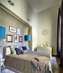 Most Popular Bedroom Colors by Most Popular Bedroom Warm Paint Colors For Luxury Modern Interior