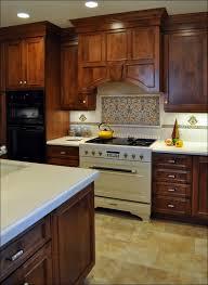 kitchen decoration kitchen trendy stacked stone backsplash