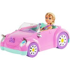barbie toy cars dolls u0026 soft toys gifts for kids christmas jtf com