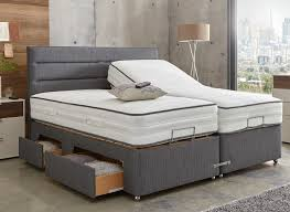 bedroom best foam mattress mattress firm adjustable bed frame