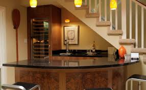 bar modern home mini bar design awesome corner home bar modern