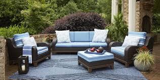 Pvc Patio Furniture Cushions Furniture Patio Furniture Venice Fl Palm Casual Patio Furniture