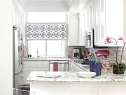 Pictures Of Kitchen Curtains by Kitchen Curtains The Best Choices For Incredible Designs Home Dezign