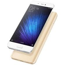 xiaomi mi5 buy xiaomi mi5 dual sim 4g lte 5 inch 1080p 4gb ram 128gb android