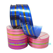 poly ribbon 28 best poly crimped curling ribbon and curling ribbon spools