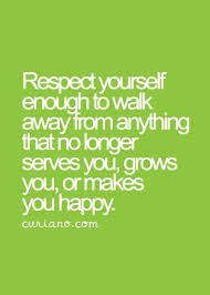 Love Best Quotes by Best 25 Quotes About Loving Yourself Ideas On Pinterest