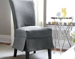 Dining Room Chair Fabric Seat Covers Chair Fabric Seat Covers For Dining Chairs Vinyl Seat Covers For