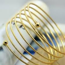 european bracelet designs images 2016 new design european fashion jewelry frosted gold plated jpg