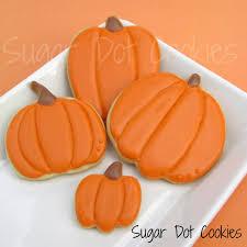 thanksgiving sugar cookies decorating ideas decoration image idea