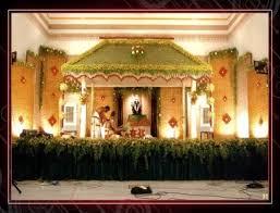 Wedding Backdrop Coimbatore Wedding Planners U0026 Marriage Services In Coimbatore Wikiwed Com