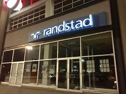 randstad siege social randstad interim inc 3500 boul de la côte vertu laurent qc