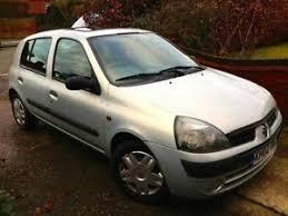 cheap camaros for sale near me cheap cars ebay