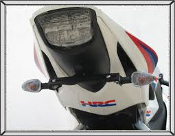mud flap undertail design on 12 14 honda cbr1000 forum
