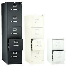 hon file cabinet lock repair hon file cabinets 4 drawer legal hon file cabinet lock repair hon