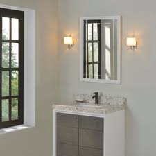 Discount Kitchen And Bath Cabinets Park Central Lux Home Discount Plumbing And Hardware