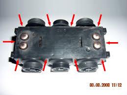 lego 12v train motor open diy pinterest lego