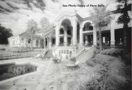 Architectural House Plans by Castle Luxury House Plans Manors Chateaux And Palaces In
