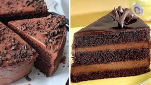 how to make chocolate cake videos diy cake style most