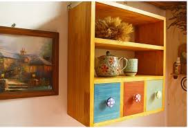 Ikea Solid Wood Cabinets Locker Bag Picture More Detailed Picture About Ikea Green Custom