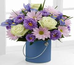 same day just because flowers just because flowers delivery wichita ks lilie s flower shop