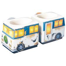 national loon s vacation rv mug set at what on earth