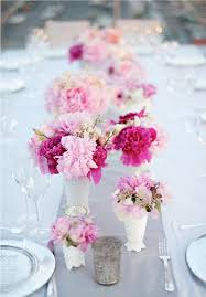 Wedding Reception Decoration Ideas Wedding Reception Table Decorations Best 25 Inexpensive Wedding
