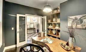 zen decor for home zen themed living room stunning zen interior design best images