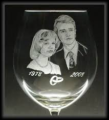 30th wedding anniversary gifts gifts for your 30th pearl fair 30th wedding anniversary gifts