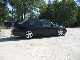 volkswagen jetta wheels vw jetta mk3 imports pinterest volkswagen wheels and cars