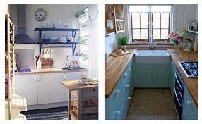 idee arredamento cucina piccola stunning arredo cucina piccola contemporary ideas design 2017
