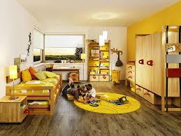 Childrens Bedroom Furniture Companies How To Choose Children Bedroom Furniture All Home Decorations