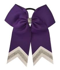 softball bows not just softball bows